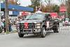 HH Christmas Festival&Parade 2013-1009