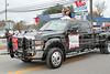 HH Christmas Festival&Parade 2013-1011