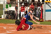 HHA Girls Softball 3-27-12 ***THIS GALLERY HAS CLOSED*** please contact WTP :