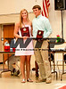 HHA Sports Banquet 2012 : A FREE TO DOWNLOAD GALLERY but prints can still be purchased if you like.