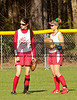 softball tourney, and baseball double header ***THIS GALLERY HAS CLOSED*** please contact WTP : softball tourney, and baseball double header 3/17/2012