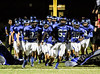 Cane Bay Vs Goose Creek JV FootBall 10-11-12 **Recommend 5 x 7 size only** : Cane Bay Vs Goose Creek JV FootBall