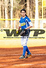 Edisto Softball 03-16-13 : Edisto Softball 03-16-13