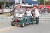 HH Christmas Festival&Parade 2013-1020