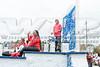 HH Christmas Festival&Parade 2013-1007