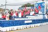 HH Christmas Festival&Parade 2013-1005