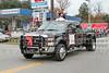 HH Christmas Festival&Parade 2013-1010